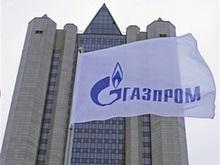 СМИ: Газпром станет газовым спонсором Олимпиады - 2012