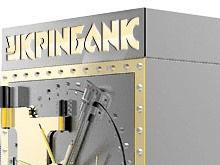 Израильтяне купили украинский банк