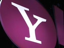 Yahoo пытается избежать слияния с Microsoft