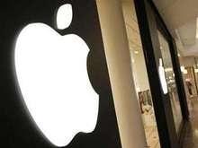 Apple вошла в десятку крупнейших производителей мобильников