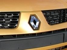 Renault купил блокпакет АвтоВАЗа за $1 млрд