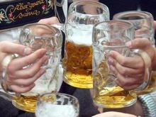 Сармат не продавал свои пивоваренные заводы