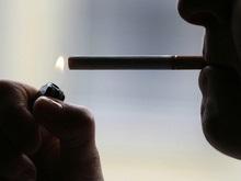 British American Tobacco покупает датского табачного гиганта