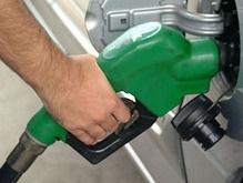 Нафтогаз создает  дочку  для управления АЗС