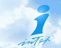 Inter идет на IPO