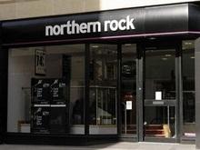 Великобритания национализирует крупнейший банк