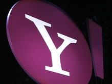 Акционер Yahoo советует Microsoft повысить предложение