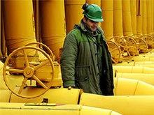 Кабмин отменил свое разрешение на создание УкрГаз-Энерго