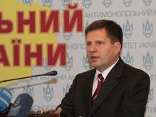 Костусев дал Воля-Кабель 10 дней