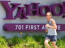 Yahoo ищет союзника в лице Google