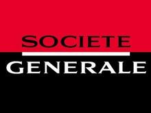 Societe Generale могут продать