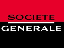 Руководство Societe Generale заявляет, что не знало о махинациях в компании