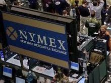 Нью-Йоркскую биржу хотят купить