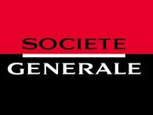 СМИ: Societe Generale может купить украинский банк