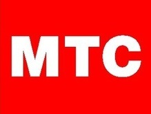 МТС обвиняет Голден Телеком, Билайн и Life:) в сговоре