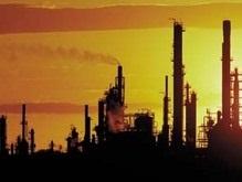 Британцы закрыли сделку по продаже украинских нефтедобытчиков