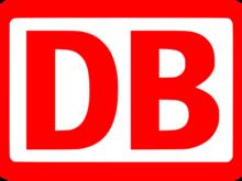 Deutsche Bahn выходит на британский рынок