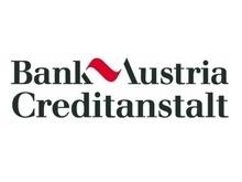 Bank Austria завершил сделку по покупке Укрсоцбанка