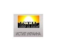 Иностранцы купили украинский металлургический холдинг