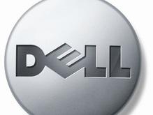 Dell будет делать ноутбуки  в Польше