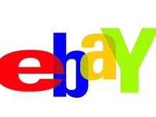 Глава eBay покидает компанию
