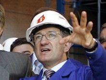 Компания Таруты получит награду за преобразование экономики Польши