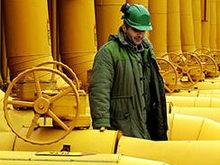 Задолженность УкрГазЭнерго не помешает RosUkrEnergo поставлять российский газ в Украину