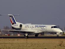 Air France и KLM повышают топливный сбор