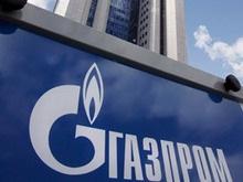 Газпром и Узбекистан договорились о ценах на газ