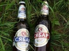 Heineken заинтересовался бобруйским пивом