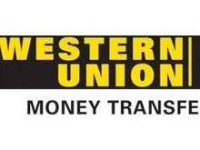 Western Union снизила тарифы