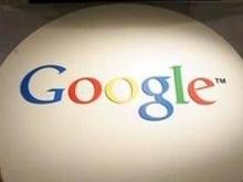 Google получил разрешение на покупку DoubleClick
