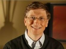 Билл Гейтс вложился в пиво