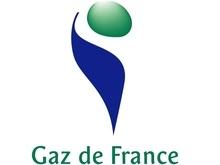 Франция приватизирует Gaz de France