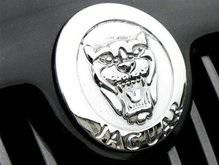 СМИ: Ford продаст Jaguar и Land Rover индийским сталеварам