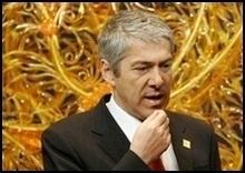 Португалія і Румунія підтримали Росію щодо Косово