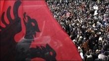 Сербія ніколи не проміняє Косово на членство в Євросоюзі
