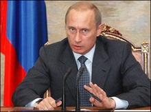 Труднощі перекладу: російські ЗМІ перестаралися з прогнозома вбивства Путіна