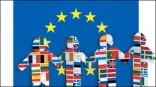 Європейську Конституцію ЄС замінить Лісабонський договір