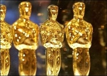 98-річний художник-постановник одержить почесний Оскар