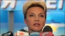 ПР вимагає сформувати комітети та заслухати СБУ, тільки потім перейти до Тимошенко
