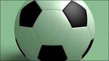 Ліга Чемпіонів: Турнірні таблиці