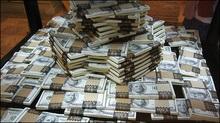 Україна збільшила експорт своїх товарів до $40 млрд.