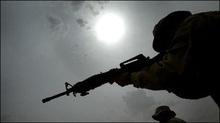 Терористи напали на пакистанський конвой із засідки: більше 20 загиблих