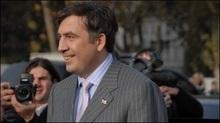 У Грузії починається передвиборна кампанія