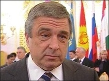 Бородін: ЄС буде проситися в Союзну державу