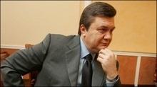 Янукович не вірить у стабільність в Україні