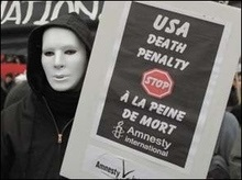 У штаті Нью-Джерсі скасовують смертну кару: мешканці проти