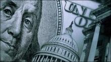Федеральна резервна система США понизила облікову ставку до 4,25%