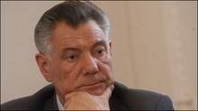 Денькович та Омельченко не змогли проголосувати за Тимошенко